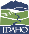 Idaho Conservation Project Tracker